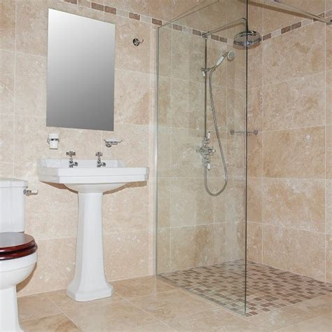 bathrooms ballymount o connorcarroll bathroom renovation glasnevin and ballymount