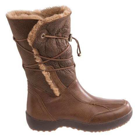 blondo boots womens blondo waverly boots for 7407j save 69