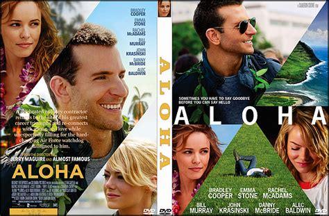 emma stone film romantique articles de perfection movie tagg 233 s quot romantique quot page