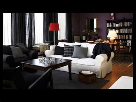 living room dining room furniture layout exles youtube small living dining room furniture arrangement youtube