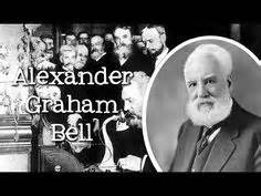 alexander graham bell biography movie thomas edison coloring page us history coloring pages