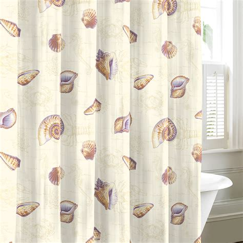 tommy bahama shower curtain tommy bahama kemps bay shower curtain from beddingstyle com
