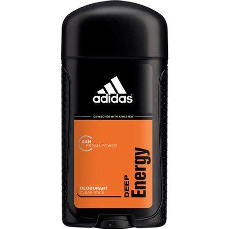 Adidas Deodorant adidas 24 hour deodorant 3 oz walmart