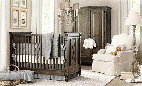 Bilder Baby Nursery Zimmer by Babyzimmer Einrichten Zimmergestaltungen Die Lebensfreude