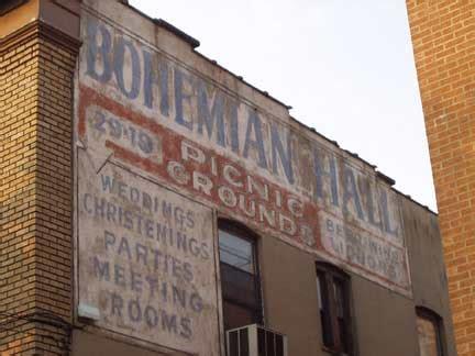 Dress Soho Fdr ny s ancient bars forgotten new york