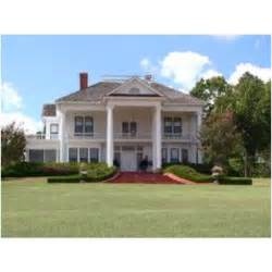 southern plantation houses love southern plantation homes inspiration pinterest