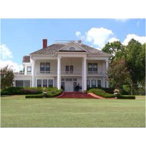 southern plantation home love southern plantation homes inspiration pinterest