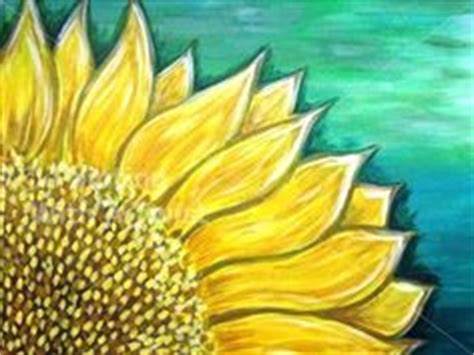 paint with a twist alamo ranch 1000 images about painting with a twist on