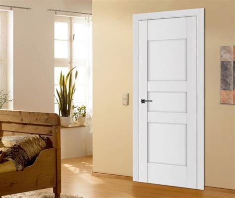 home hardware interior doors 2018 interior doors manufacture distributor of wide