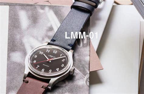 la montre de will smith dans men in black 3 hamilton montre de merci se lance dans la montre m 233 canique