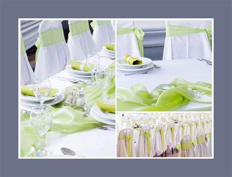 tischdeko und servietten servietten tischdeko tips