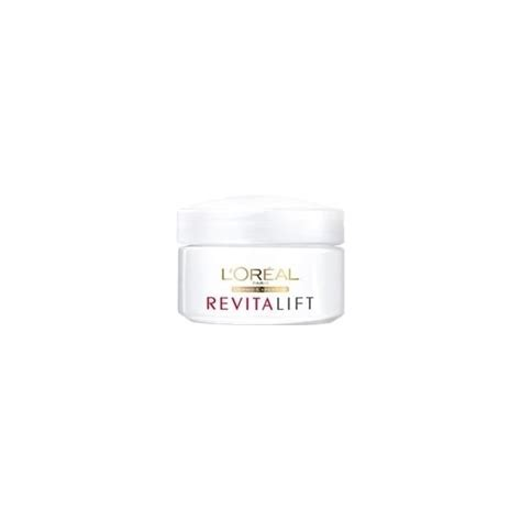 Loreal Revitalift White l oreal revitalift day