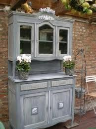 Meuble Bar Blanc 2744 by 1000 Ideas About Patiner Un Meuble On Patinas