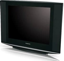 Tv 21 Inch Merk Samsung price of samsung ultra slimfit tv cs21a530 21 inch price in india