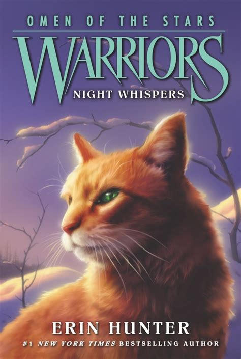 blackbird a warrior of the no when books whispers warriors wiki fandom powered by wikia