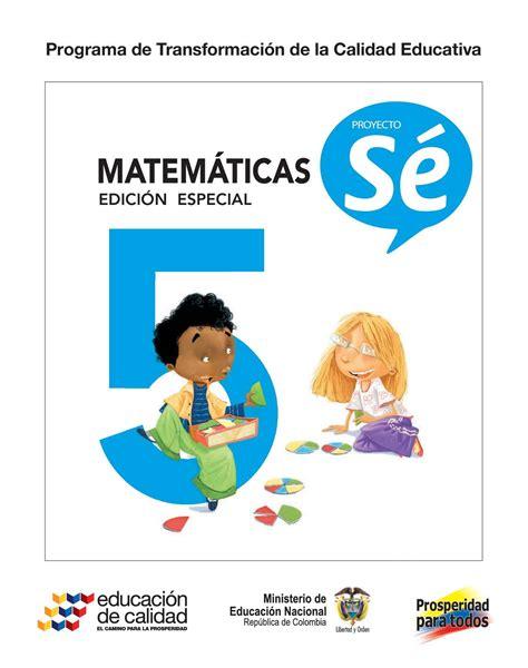 libro de matematicas de la sep 5 grado 2016 2017 libro de matematicas de la sep 5 grado 2016 2017 calam 233