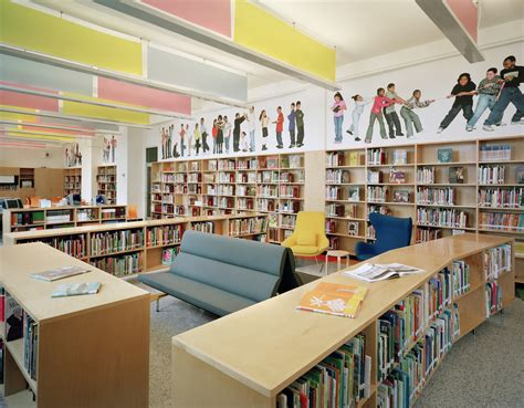 24 best school library design ideas images on pinterest bookshelf ideas library ideas and school library design ideas brucall com