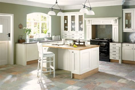 how to pick kitchen cabinets how to pick the best color for kitchen cabinets home and