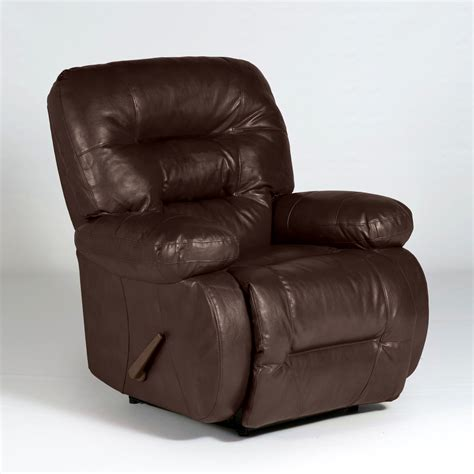 space saver recliner chairs best home furnishings bradley space saver recliner chair
