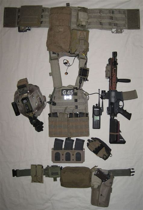 tact gear 408 best images about tact gear on