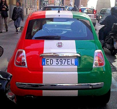 italian car fiat italian car market sinks fiat 24 fiat