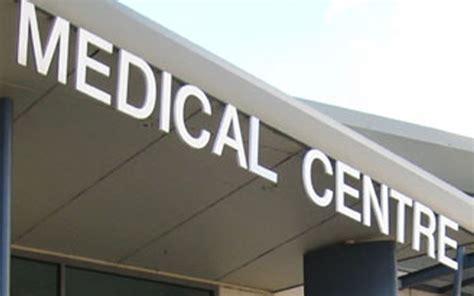 dubai health authority medical fitness section always open medical centre for dubai residents