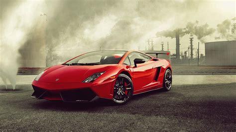 Lamborghini Gallardo Hd Images Lamborghini Gallardo Hd Wallpaper Auto Car Hd Wallpaper