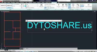 autocad 2013 full version system requirements download autodesk autocad 2013 full version soft media id