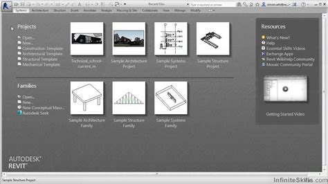 tutorial revit mep 2014 revit mep 2014 tutorial revit mep 2014 overview youtube