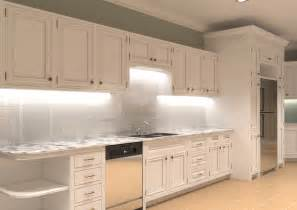High Kitchen Cabinets 214 high end kitchen cabinets high end kitchen cabinets cost high