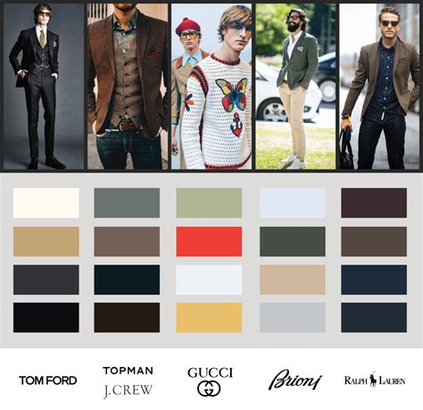 colors for 2016 ultimate designer s color guide for 2016 tim b design