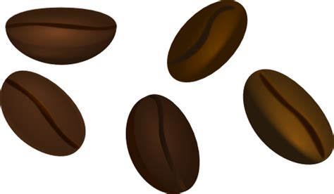 seed clipart coffee grounds pencil and in color seed seed clipart coffee grounds pencil and in color seed