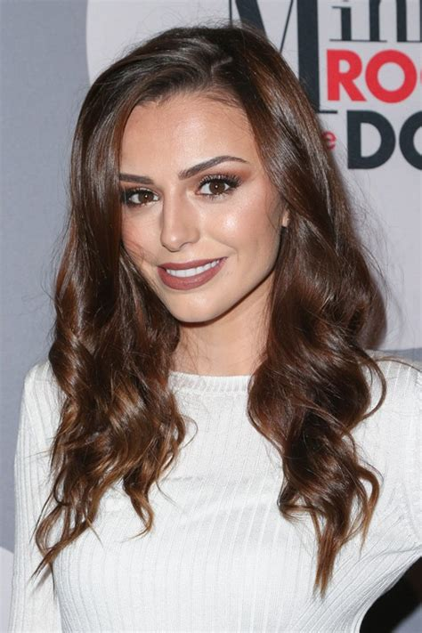 Cher Hairstyles by Cher Lloyd Hairstyles Www Pixshark Images