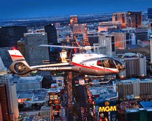 boat driving lessons dubai helicopter ride las vegas nights 12 to 15 minutes