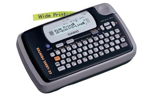 Kalkulator Kenko Ct5656 120 Battery Aa 12 Digits Cocok Kantor Warung jual casio kl 120 jual casio label kl 120 di