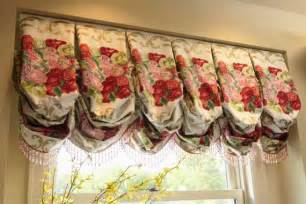 Unique Kitchen Curtains Unique Kitchen Curtains Curtains Blinds