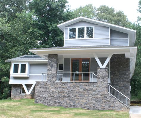 custom home builders in winchester va dominion