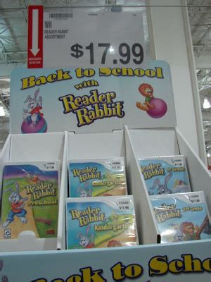 Vrv Gift Card - bj s back to school gift card giveaway my bjs wholesale