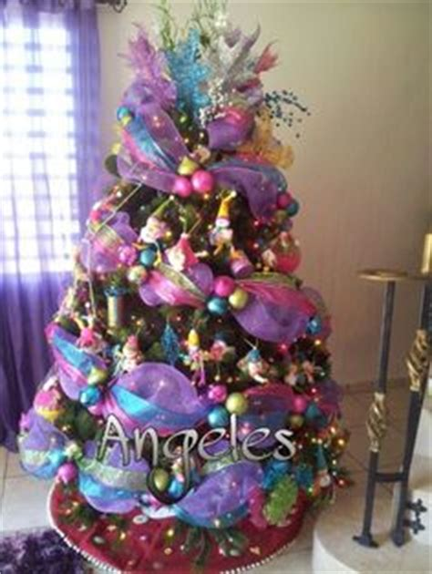 1000 images about navidad on pinterest corona ideas