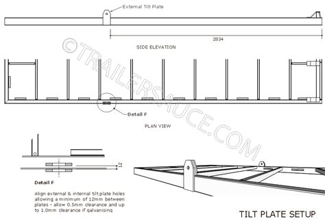 car hauler trailer wiring diagram car hauler trailer frame