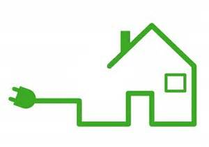 domestic electricians in dublin