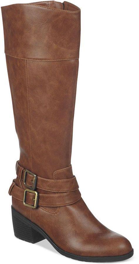 pintrest wide life stride winner wide calf boots wide calf boots