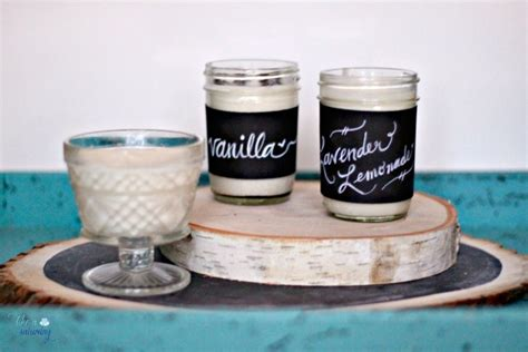 Handmade Candles For Sale - candles excellent candles ideas how to make a