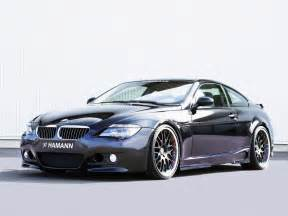 bmw 6 seies