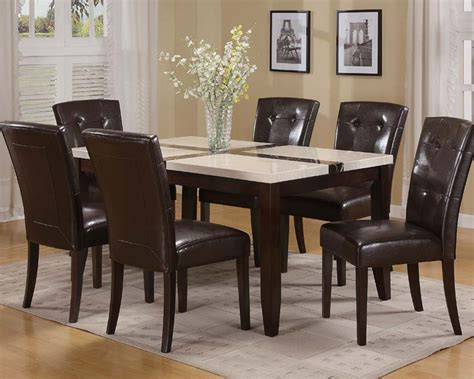 acme dining room sets acme dining set justin ac16550set