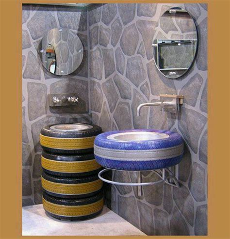 garage bathroom shop bathroom ideas pinterest garage