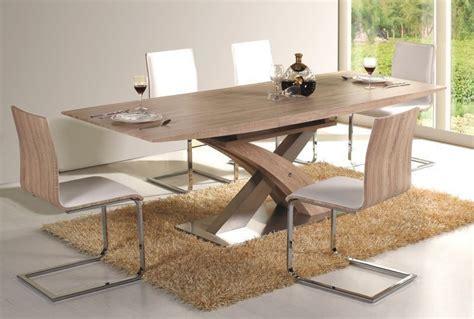 oak esszimmertisch tisch esstisch esszimmertisch s 228 ulentisch 90x220