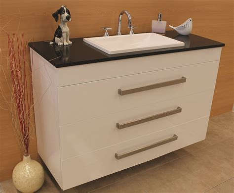 3 drawer bathroom vanity all drawer bathroom vanity hawkesbury by showerama