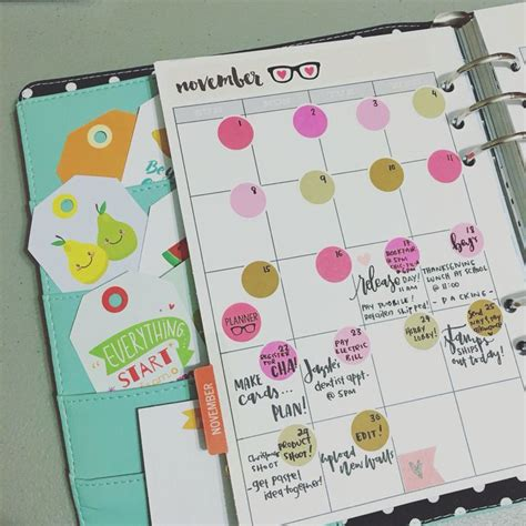 carpe diem design minimalist design 10 images about carpe diem planners on simple
