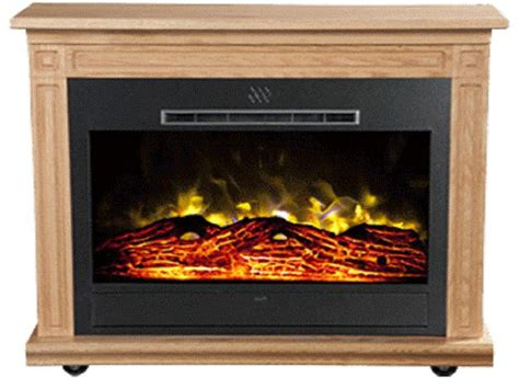 amish electric fireplace insert 10 best amish fireless images on amish fireplace electric fireplaces and fireplace